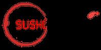 Sushi Mitarzu